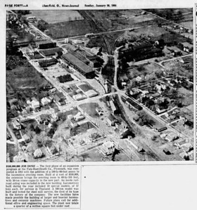 1964-01-26_Fate-Root-Heath_Mansfield-Ohio-News-Journal