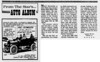 Plymouth-Motor-Truck-Co_Indianapolis-Star_Jan-18-1981