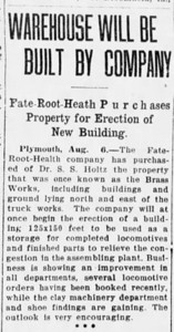 1921-08-07_Fate-Root-Heath_Mansfield-Ohio-News-Journal