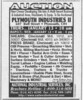 2000-01-09_Plymouth-Industries-II-auction_Akron-Beacon-Journal