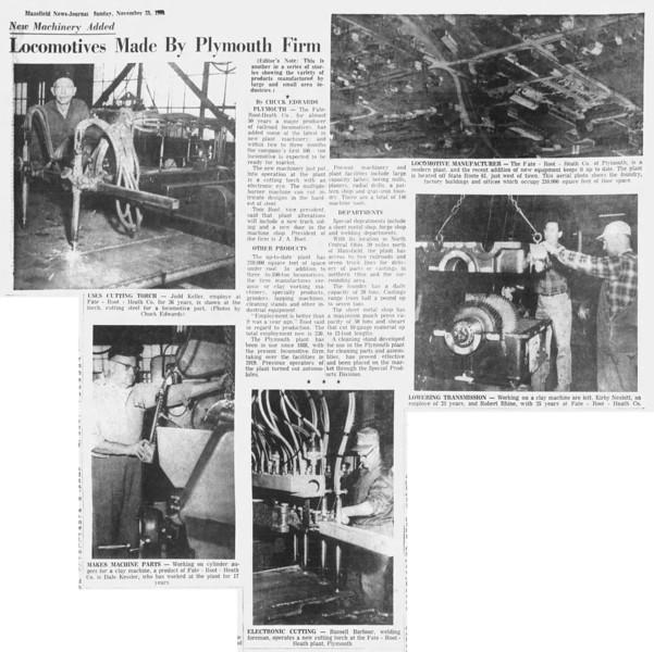 1962-11-25_Fate-Root-Heath_Mansfield-Ohio-News-Journal