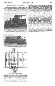1912-01-18_Plymouth-locomotive_Iron-Age-magazine