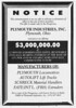 1998-05-31_Plymouth-Industries_Mansfield-Ohio-News-Journal