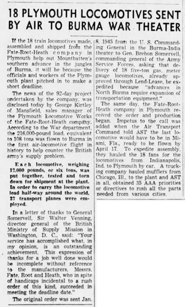 1945-04-30_Fate-Root-Heath_Mansfield-Ohio-News-Journal