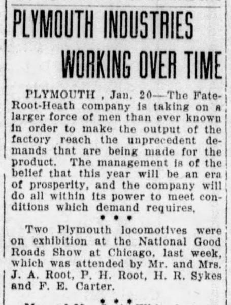 1923-01-21_Fate-Root-Heath_Mansfield-Ohio-News-Journal