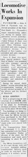 1963-01-10_Fate-Root-Heath_Mansfield-Ohio-News-Journal