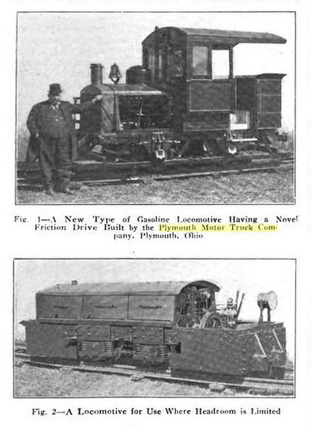 1912-01-18_Plymouth-locomotive_Iron-Age-magazine_photos