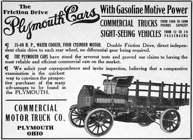 1908-Plymouth-car-ad