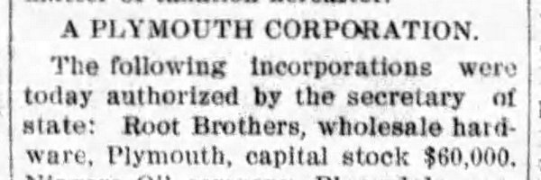 1904-01-26_Root-Brothers-Co_Mansfield-Ohio-News-Journal