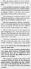 1974-09-01_Fate-Root-Heath_Mansfield-Ohio-News-Journal