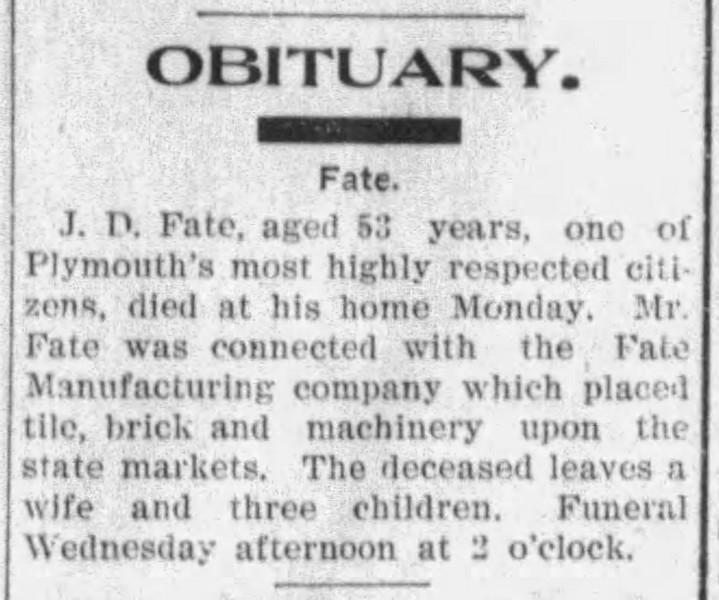1902-09-30_Fate-died_Mansfield-Ohio-News-Journal