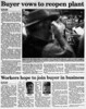 1999-07-28_Plymouth-Industries_Mansfield-Ohio-News-Journal