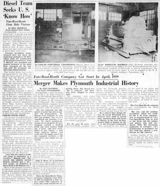 1950-01-22_Fate-Root-Heath_Mansfield-Ohio-News-Journal