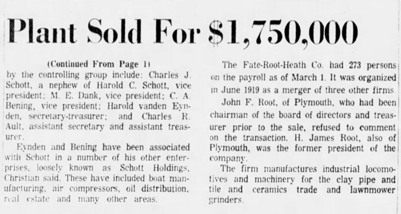 1966-04-01_Fate-Root-Heath-sold_Mansfield-Ohio-News-Journal_page-2