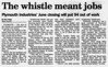 1999-05-18_Plymouth-Industries_Mansfield-Ohio-News-Journal