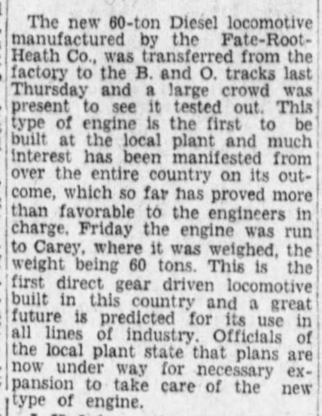 1928-09-25_Fate-Root-Heath_Mansfield-Ohio-News-Journal