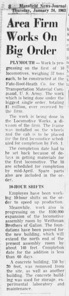 1963-01-24_Fate-Root-Heath_Mansfield-Ohio-News-Journal