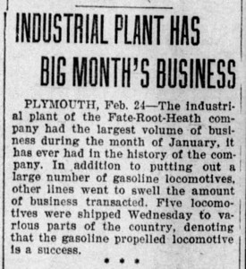 1923-02-25_Fate-Root-Heath_Mansfield-Ohio-News-Journal