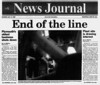 1999-07-17_Plymouth-Industries_Mansfield-Ohio-News-Journal_page-1A