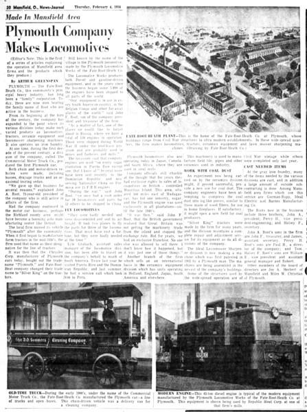 1954-02-04_Fate-Root-Heath_Mansfield-Ohio-News-Journal