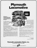 1982-02-07_Plymouth-Locomotive-Works_Mansfield-Ohio-News-Journal