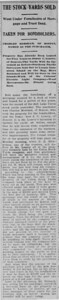 1895-05-12_Salt-Lake-Union-Stock-Yards_Salt-Lake-Herald
