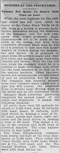 1895-01-01_Union-Stock-Yards-business_Salt-Lake-Herald