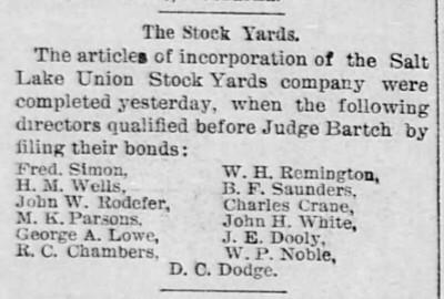 1891-01-23_Salt-Lake-Union-Stock-Yards_Salt-Lake-Herald