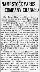 1916-11-16_Salt-Lake-Union-Stock-Yards_Ogden-Standard
