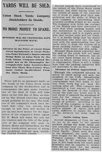 1895-04-14_Stock-Yards-to-be-sold_Salt-Lake-Herald