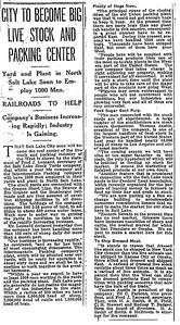 1916-05-07_Salt-Lake-Union-Stock-Yards_Salt-Lake-Telegram