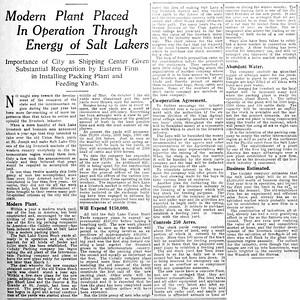 1916-12-31_Salt-Lake-Union-Stock-Yards_Salt-Lake-Tribune