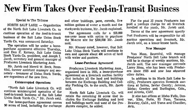 1967-05-28_North-Salt-Lake-Livestock-Co_Salt-Lake-Tribune