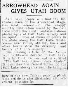 1916-12-22_Salt-Lake-Union-Stock-Yards_Salt-Lake-Tribune