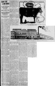 1906-02-10_Salt-Lake-Union-Stockyards_Deseret-Evening-News