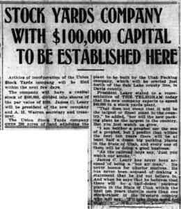 1906-03-14_Salt-Lake-Union-Stock-Yards_Salt-Lake-Telegram