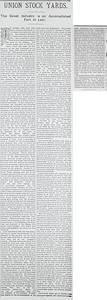 1891-12-25_Salt-Lake-Union-Stock-Yards_Salt-Lake-Herald_Page_1