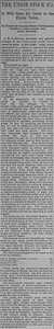 1892-06-01_Union-Stock-Yards-open-for-business_Salt-Lake-Herald