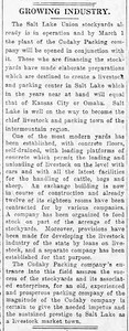 1916-12-31_Salt-Lake-Union-Stock-Yards_Salt-Lake-Tribune (2)