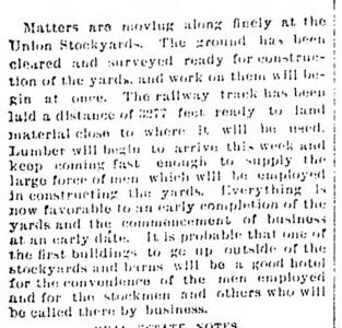 1891-11-29_Salt-Lake-Union-Stockyards_Salt-Lake-Tribune