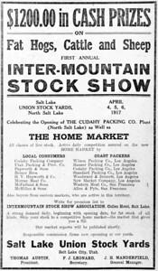 1917-02-25_Salt-Lake-Union-Stock-Yards_Salt-Lake-Tribune