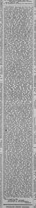 1895-04-21_Stock-Yards-property-description_Salt-Lake-Herald