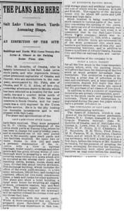 1891-01-02_Salt-Lake-Union-Stockyards_Salt-Lake-Herald