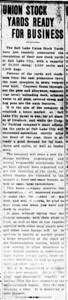 1916-12-12_Salt-Lake-Union-Stock-Yards_Logan-Republican