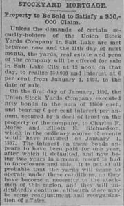 1895-04-13_Stock-Yards-debt_Salt-Lake-Tribune