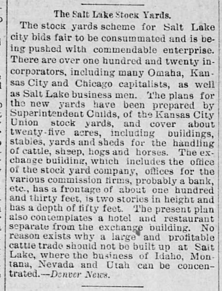 1890-11-22_Salt-Lake-Union-Stockyards_Salt-Lake-Herald