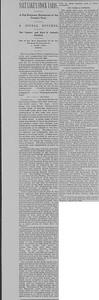 1892-12-24_Salt-Lake-Union-Stock-Yards_Salt-Lake-Herald