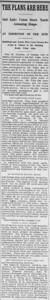 1891-01-02_Salt-Lake-Union-Stock-Yards_Salt-Lake-Herald