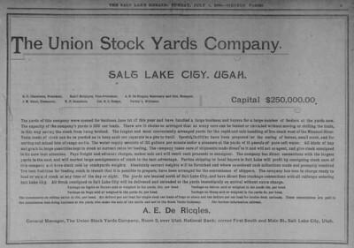 1892-07-03_Union-Stock-Yards-Co_Salt-Lake-Herald