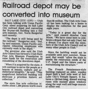 1988-10-30_UP-SLC-Depot_Daily-Spectrum